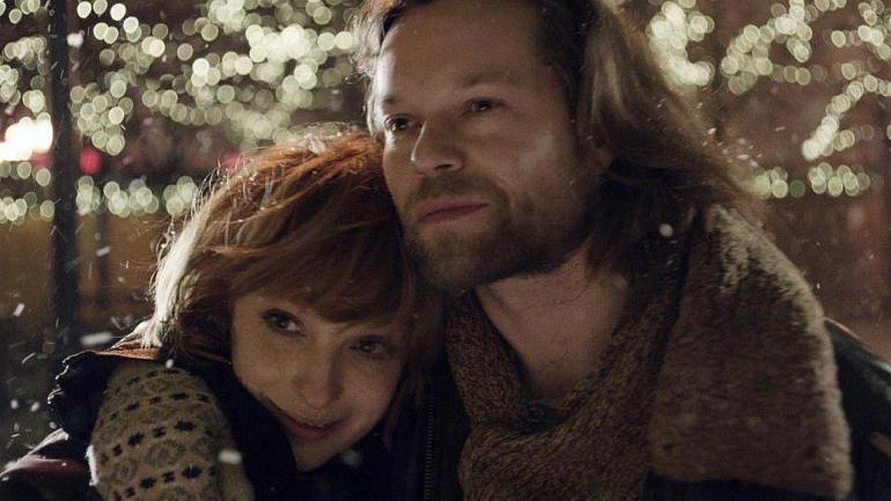 Křídla Vánoc s Richardem Krajčem se stala kultovním filmem. Vyjadřují ducha doby