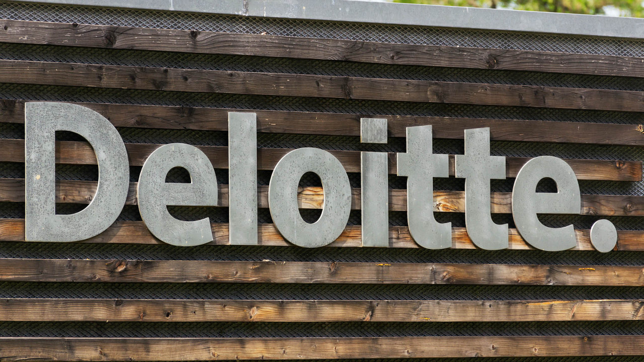 Deloitte Legal posílili advokát Jan Kotous apětičlenný tým, který doloňského roku tvořil jádro advokátní kanceláře Wolf Theiss.