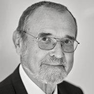 Ivan Říčař, TTC Holding