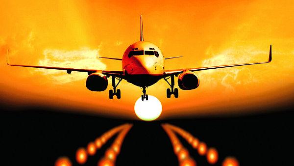 seznamka leteckých společností uhlík rhino roh