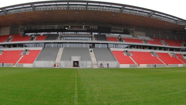 Slavia Eden