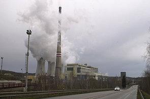 Ovzduší v Česku. Podívejte se, jak se změnil vzduch ve vašem okolí