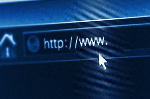 Výpadek Googlu odřízl některé uživatele od internetu úplně. Podívejte se, jak tomu předejít