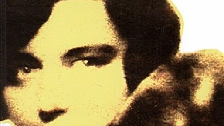 Philip Sington: Einsteinova krev