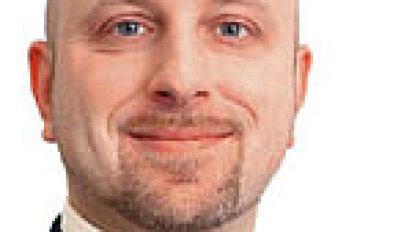 Martin Aschenbrenner