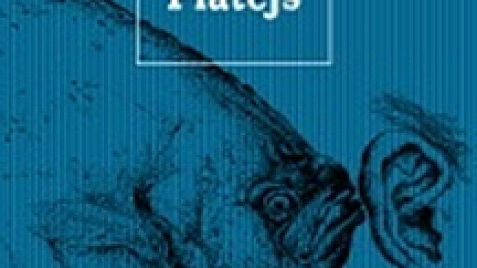 Günter Grass: Platejs