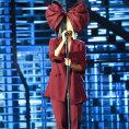 Popov� hv�zda Sia nato�ila sv� skladby, kter� necht�ly zazp�vat Adele �i Rihanna