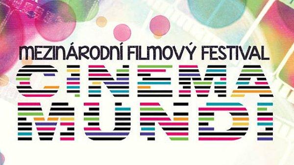 Posledn� ro�n�k festivalu Cinema Mundi se konal d�ky milionov� dotaci od kraje.