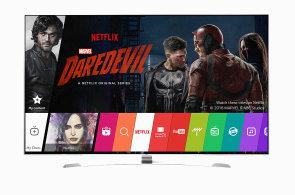 HDR video přichází, a rovnou s válkou formátů: Jednoznačně lepší video už nabízí Netflix