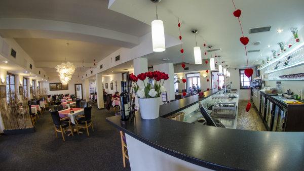 Zřejmě nejprestižnější gastronomický festival naMoravě se uskuteční od2. do5. června vMikulově.