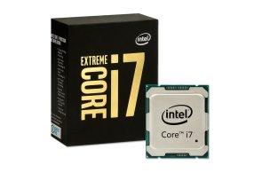 Nejvýkonnější domácí procesor od Intelu stojí 50 tisíc korun, zákazníky bude hledat těžko