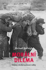 EG36 04 academia moralni dilema dejiny druhe svetove valky