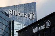 Čistý zisk pojišťovny Allianz klesl loni na 6,8 miliardy eur. I přesto navýší dividendu o pět procent