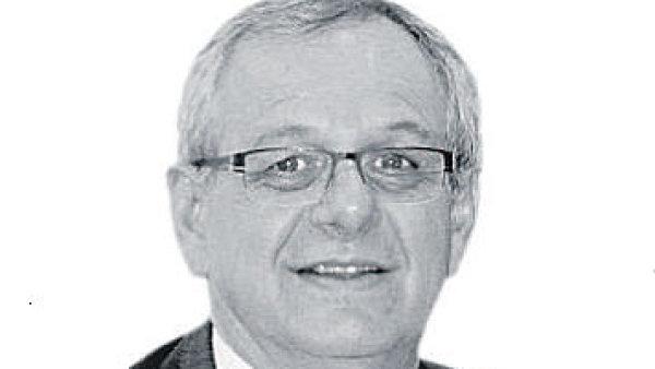 Jiří Kopáček