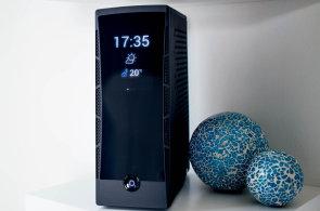 Nový modem od O2 obstojí rychlostí i funkcemi, chytrá domácnost však přijde draho