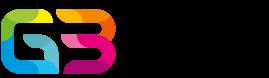 Logo Galerie Butovice 2018
