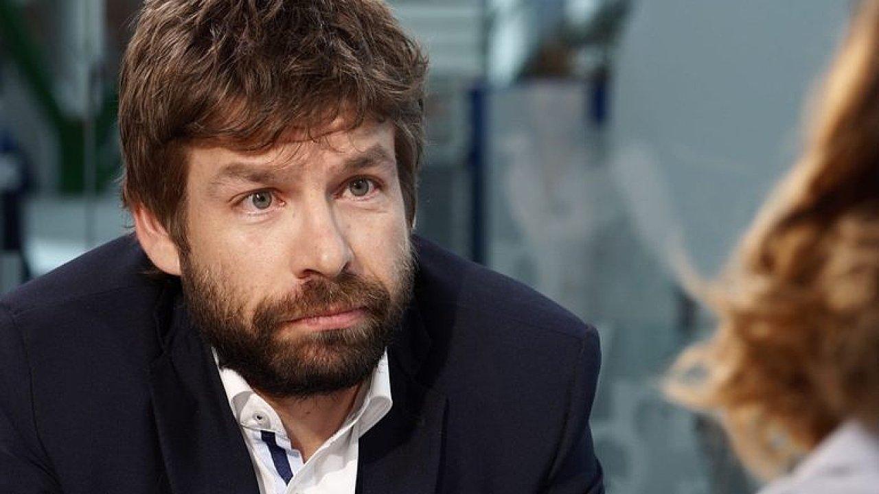 Pelikán: Život komunistů denně nestuduji, tak perverzní nejsem, podpora KSČM mě bude mrzet.
