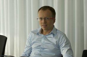Dřív stačila dobrá pozice na Seznamu, v současnosti je e-commerce složitější, říká šéf e-shopu Pneumatiky.cz
