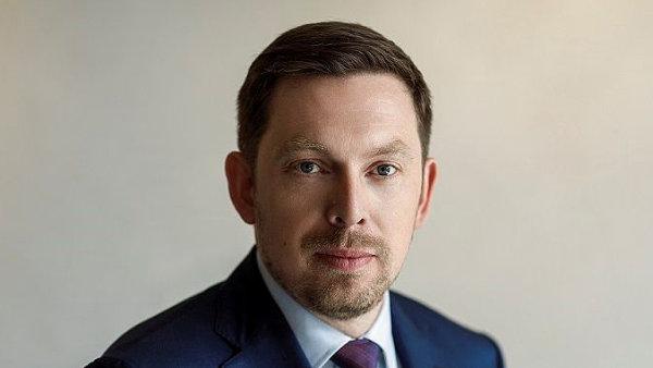 Martin Zmelík pracuje pro ČEZ od roku 2004. V posledních čtyřech letech byl manažerem firmy v Rumunsku.