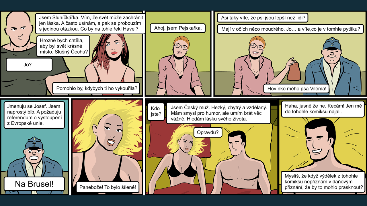 babička lesbické porno trubice