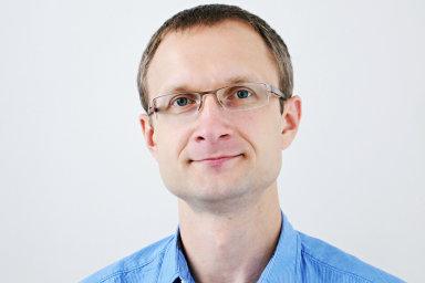 Jan Stuchlík, sekce komunikace Svazu průmyslu a dopravy České republiky (SP ČR)