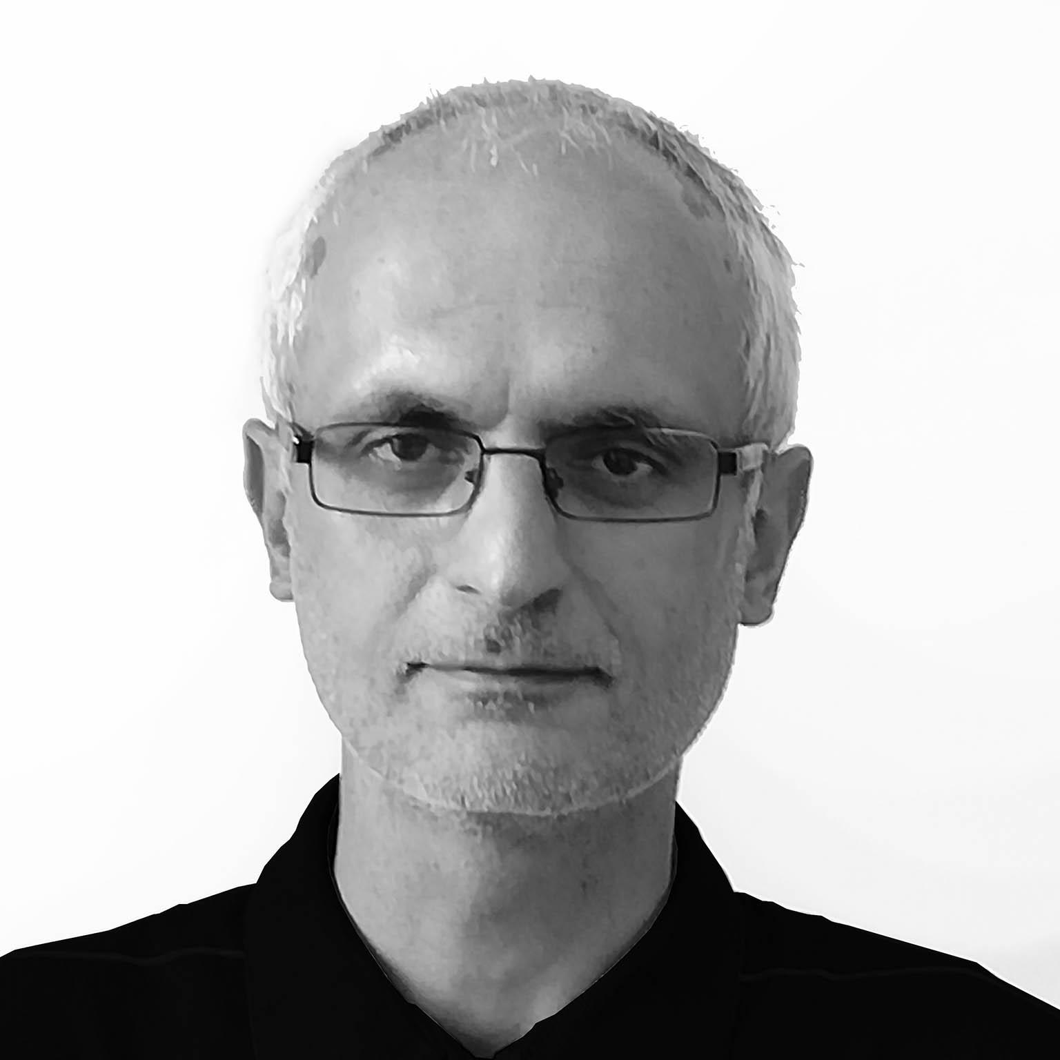 Iván Nagy