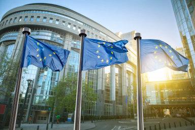 Většině europoslanců vadí, že lídři členských zemí EU oproti návrhu rozpočtu seškrtali peníze určené naspolečné programy, jako je podpora vědy avýzkumu, zajištění bezpečnosti či ochrana hranic.