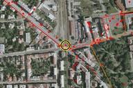mapa-nehody-doprava__192x128_.jpg