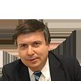 Michal Tomášek