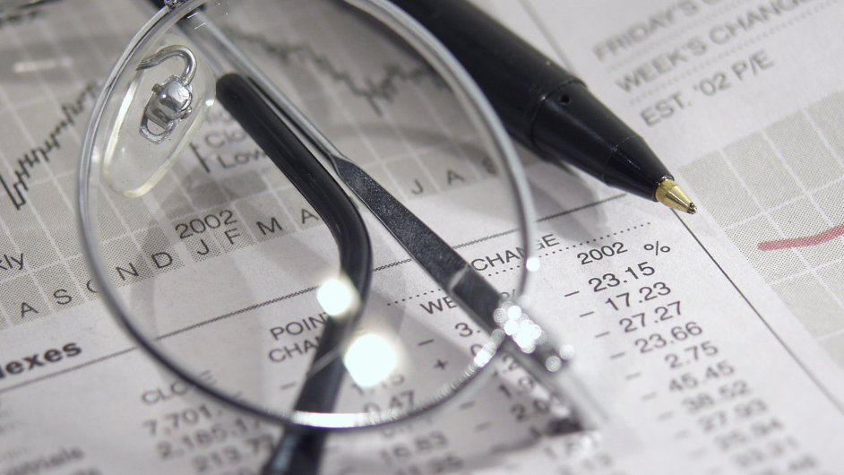 Údaj o společnosti lze dohledat v celostátním registru plátců DPH