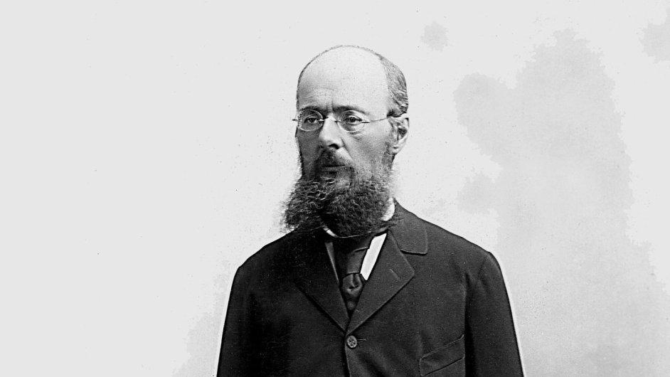Emil Škoda
