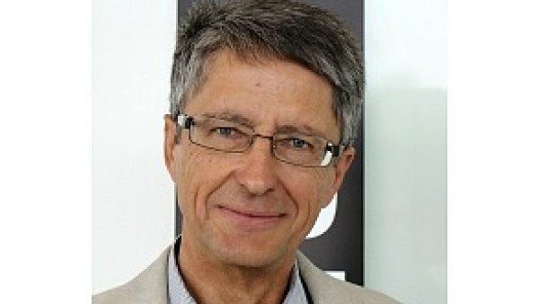 prof. Ing. Vlastimil Růžička, CSc., Technologické centrum AV ČR