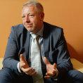 Ministr Chovanec chce omezit po�et st�nost� proti policist�m.