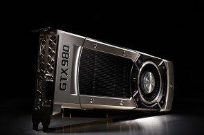 Nvidia představila grafické karty GTX 980 a 970 a vyvrátila konspirace o přistání na Měsíci