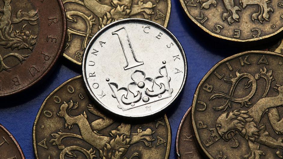 ČNB: Nástroje měnové politiky výrazně přispívají k lepšímu stavu české ekonomiky.