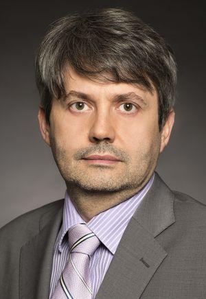 Martin Cír, advokát advokátní kanceláře bpv Braun Partners Praha