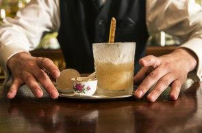 Czech Bar Awards 2015: Nejlepším barem je Black Angel's Bar, mezi kavárnami uspěla La Bohème Café