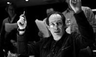 Hans Zimmer složil hudbu k Pirátům z Karibiku nebo k Temnému rytíři.