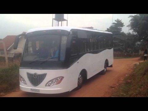 Kayoola_Test_Drive_Video