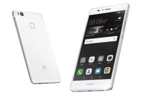 V �R se za��n� prod�vat n�stupce nej�sp�n�j��ho telefonu Huawei s ozna�en�m P9 Lite