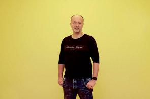 Jakub Mach, zakladatel technologické společnosti Zoomsphere: Používám krásné věci od chytrých lidí