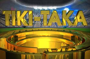 Tiki-Taka je herní styl Barcelony i nová show O2 TV Sport