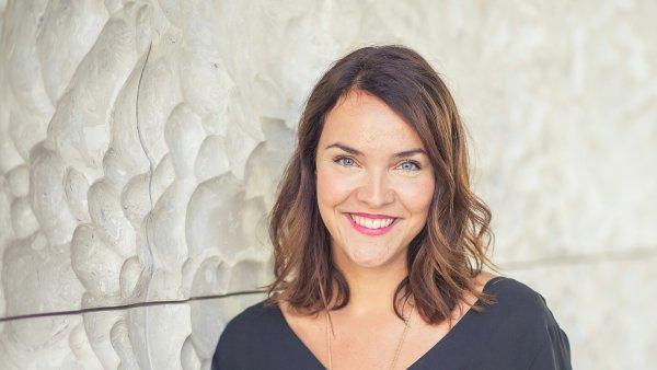 Novou tiskovou mluvčí společnosti Home Credit je Nela Maťašeje.