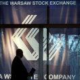 Varšavská burza brzy ožije. Pøijde mobilní operátor Play i polská Raiffeisenbank