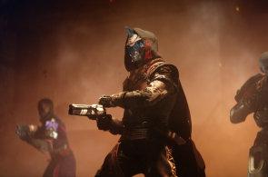 Střílečka Destiny má v sobě DNA série Halo. Druhý díl už neschovává příběh, a hlavně je na PC
