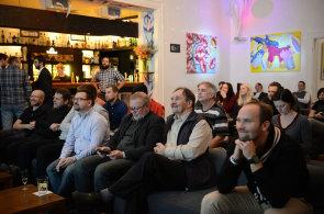 Fond Otakara Motejla vyhlásil vítěze 5. ročníku soutěže nejlepších aplikací postavených na otevřených datech