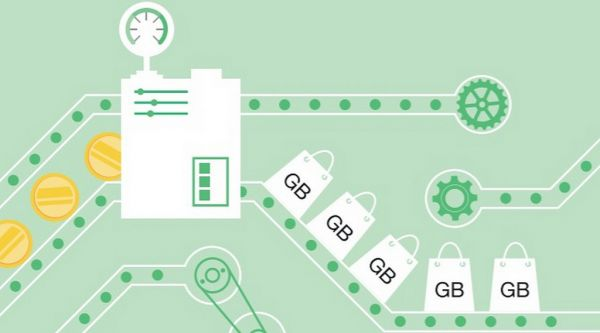 Co očekávají spotřebitelé od operátorů v oblasti 5G?