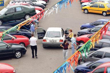 AAA Auto má v současné době celkem 49 poboček v České republice, na Slovensku, v Polsku a Maďarsku.