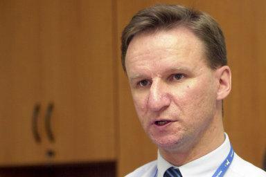 Novým předsedou představenstva těžební společnosti OKD se stal Michal Heřman.