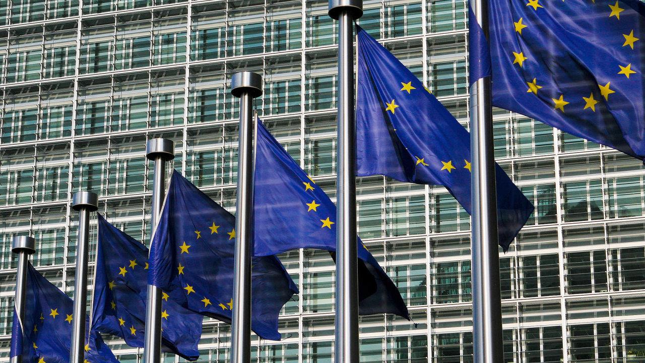 Evropa volila své poslance.
